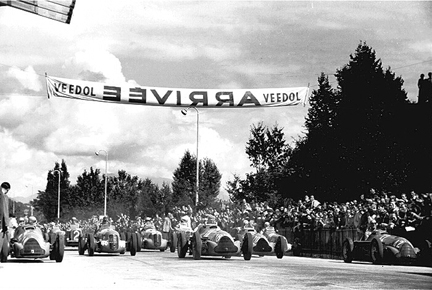 46C1E-19 1946 Grand Prix des Nations; Geneva